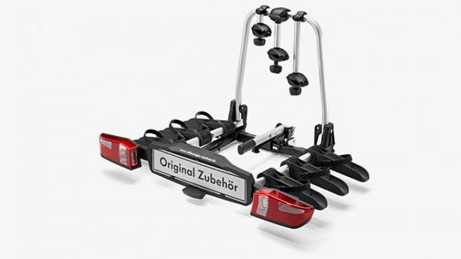 nosič kol <small>na závěsné zařízení 3 kola</small>