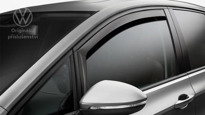 plastový kryt okna <small>510072193A</small>
